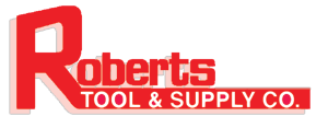 Roberts Tool Wholesale Tool Supplier