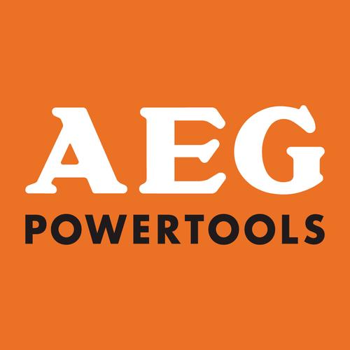 AEG POWER TOOL