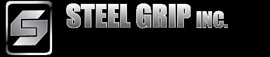 STEELGRIP TOOLS