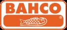 BAHCO NORTH AMERICA