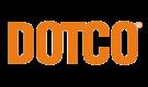 DOTCO