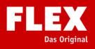 FLEX PORTER CABLE