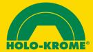 HOLO-KROME/ALLEN(DANAHER)
