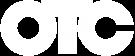 KENT-MOORE TOOLS (OTC)