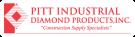 PITT INDUSTRIAL DIAMOND PROD