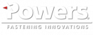 POWERS FASTENERS CO.