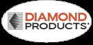 SM DIAMOND PRODUCTS