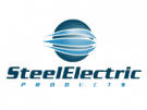 STEELELECTRIC PRODUCTS