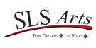 SLS ARTS